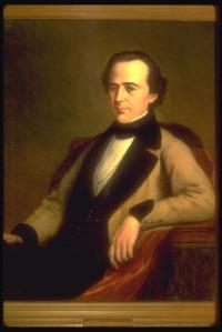 Manuel Micheltorena